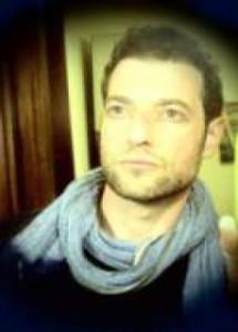 Antonio Bauleo