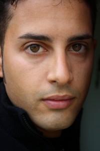 Antonio Brancaleone