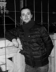 Antonio Coppa