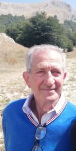 Antonio Crivellone