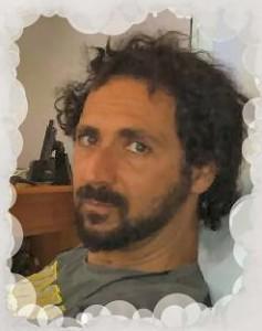 Antonio Di Croce