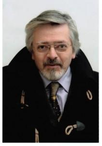 Antonio Fabi