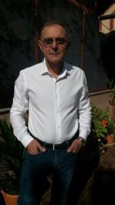 Antonio Fabozzi