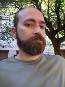 Antonio Montano