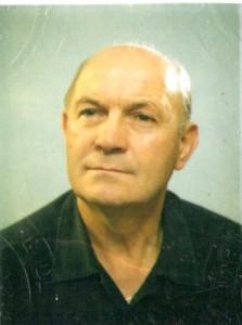 Antonio Sani