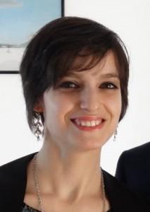 Arianna Fiumene