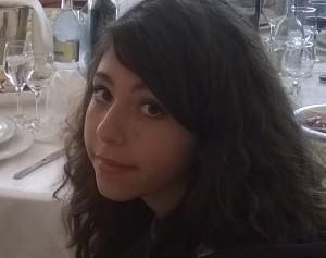 Arianna Portoghese
