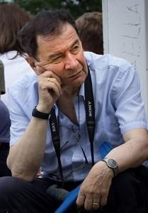Arturo Croci