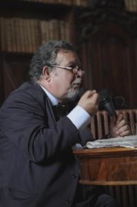 Attilio Mangano