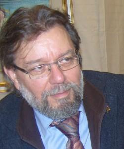 Aurelio Scaccia