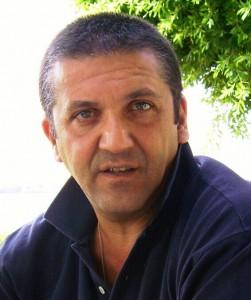 Aurelio Sebastiano Plumari