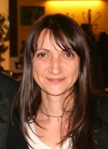 Barbara Montipò