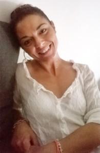 Barbara Petrolo