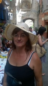 Barbara Rollandi