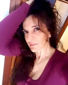 Bartolucci Rosa