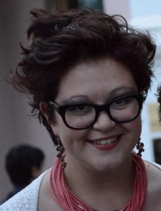 BeatriceVerzotti2