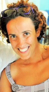 Benedetta Ferrone