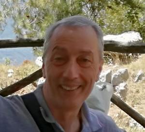 Benedetto Patti