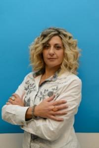 Bianca Settecasi