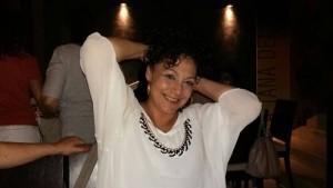 Brigida Maria Cavaliere