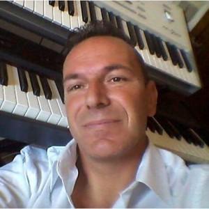 Bruno Dossi