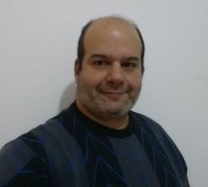 Bruno Laini