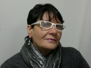 Carla Ballao