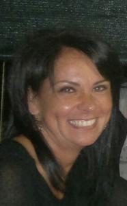 Carla Ferrauto