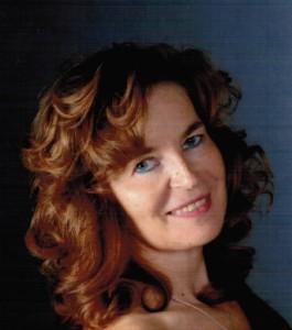 Carla Freddi