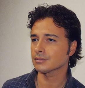Carlo Emilio Michelassi