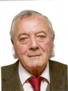 Carlo Luffarelli