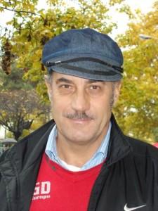 Carlo Maria Girardello