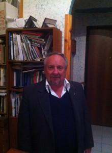 Carlo Marsiglia