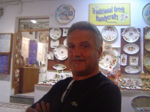 Carlo Merlino