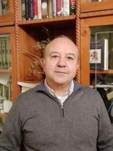 Carlo Musella