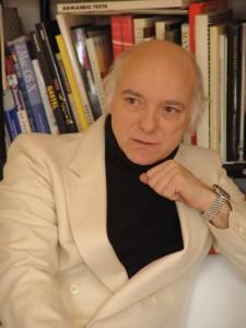 Carlo Pontesilli