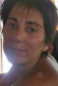 Carmela Saracino
