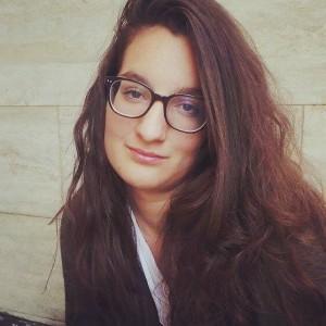 Carolina Binetti