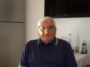 Caruso Corrado