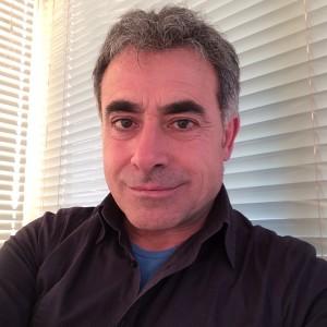 Catello Rosanova