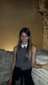 Caterina Anellucci