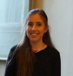 Caterina Barontini