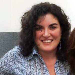 Caterina Bozzo