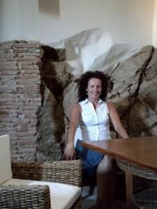 Caterina Cafiso