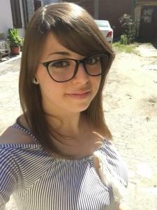 Caterina Di Stefano