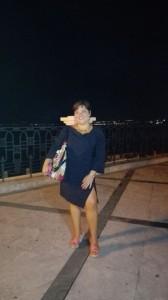 Caterina Neri