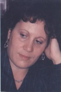 Caterina Sansoni