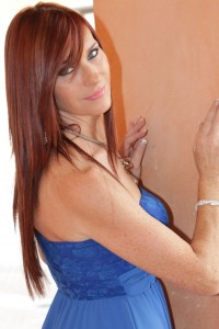 Catia Callegaro