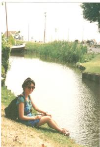 Catia Pugliese