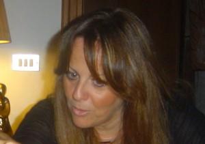 Catia Puletti